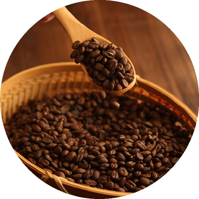 スペシャリティコーヒー豆
